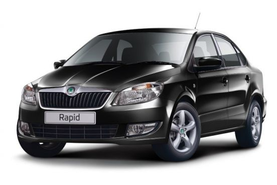 How You Can Promote Rent A Car Bucharest