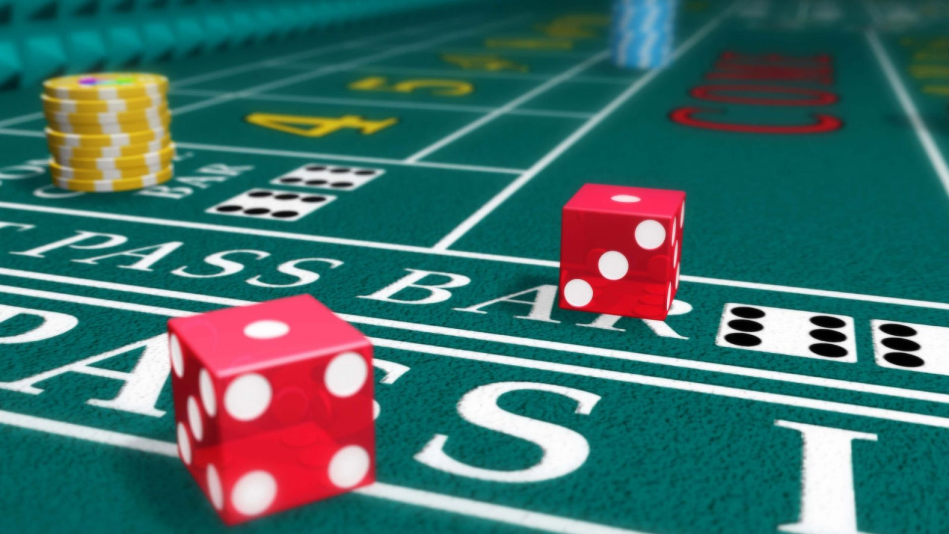 Be Taught The Way To Begin Online Casino