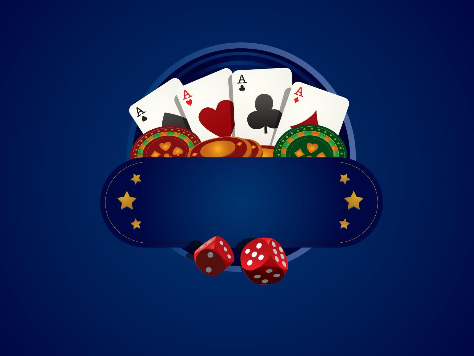 Find out how to Deal With A Very Bad Online Casino