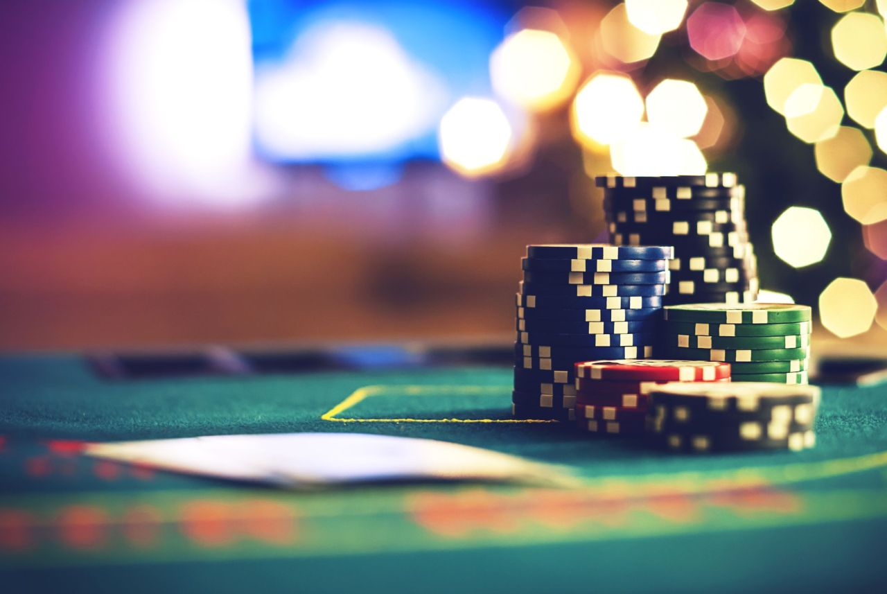 Confidential Information On Top Sports Betting