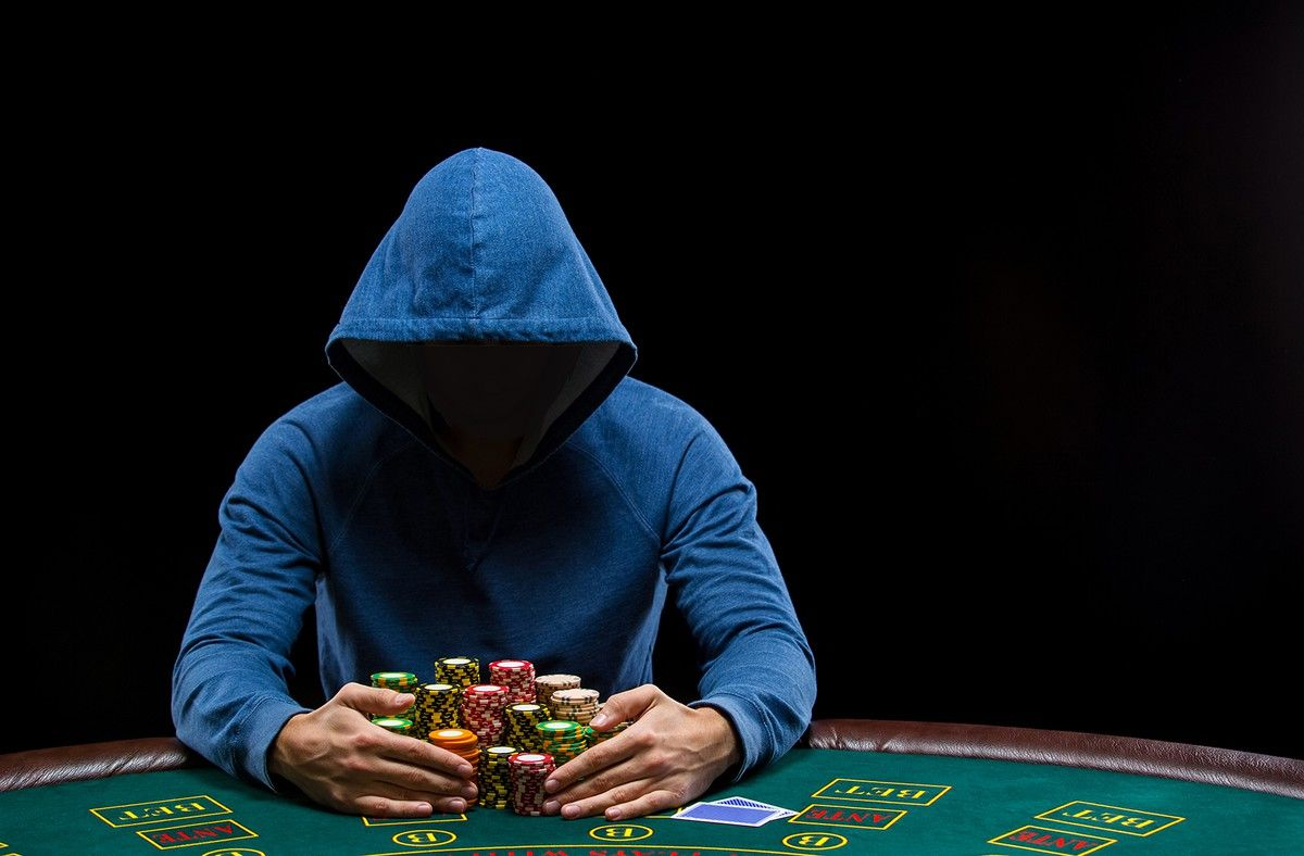 The Top 3 Most Requested Questions On Poker Tips
