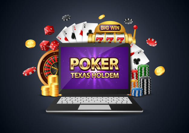 Learn How To Make Your Gambling Appear To Be One Million Bucks