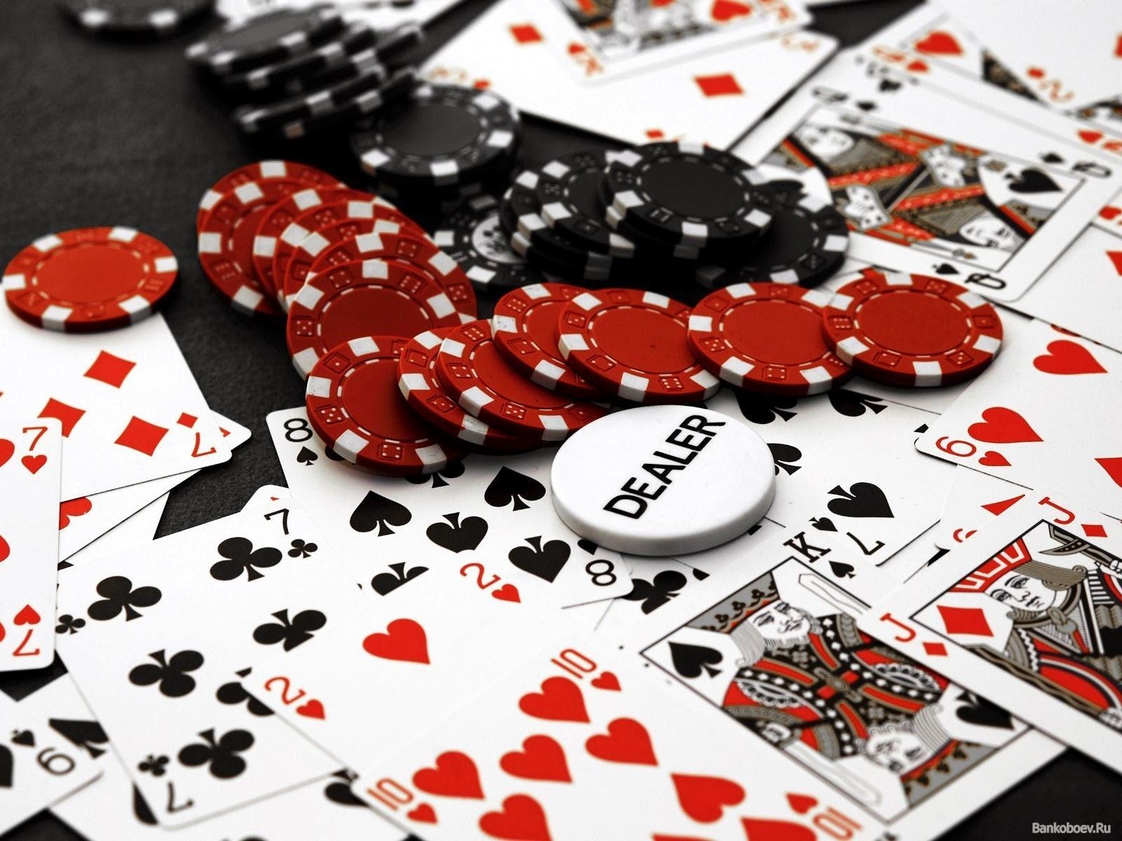 Casino Not A Mystery