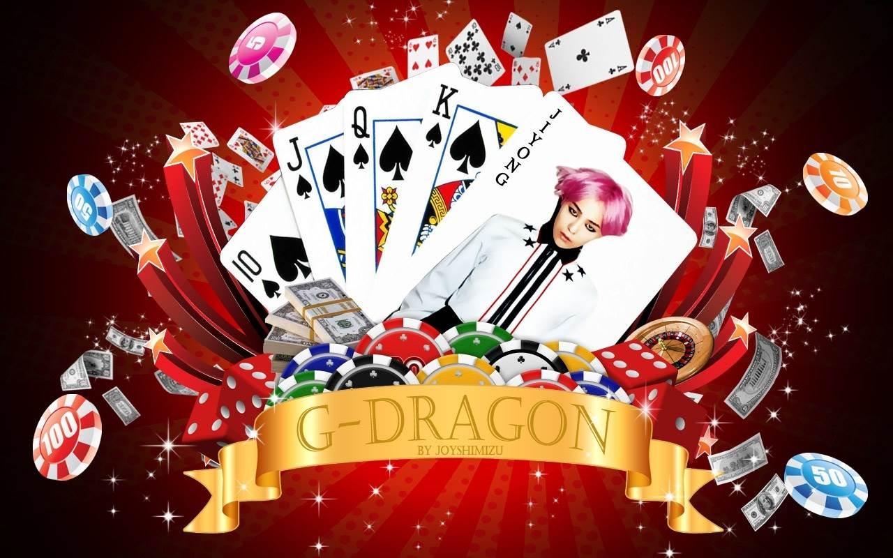 Casino in Predictions