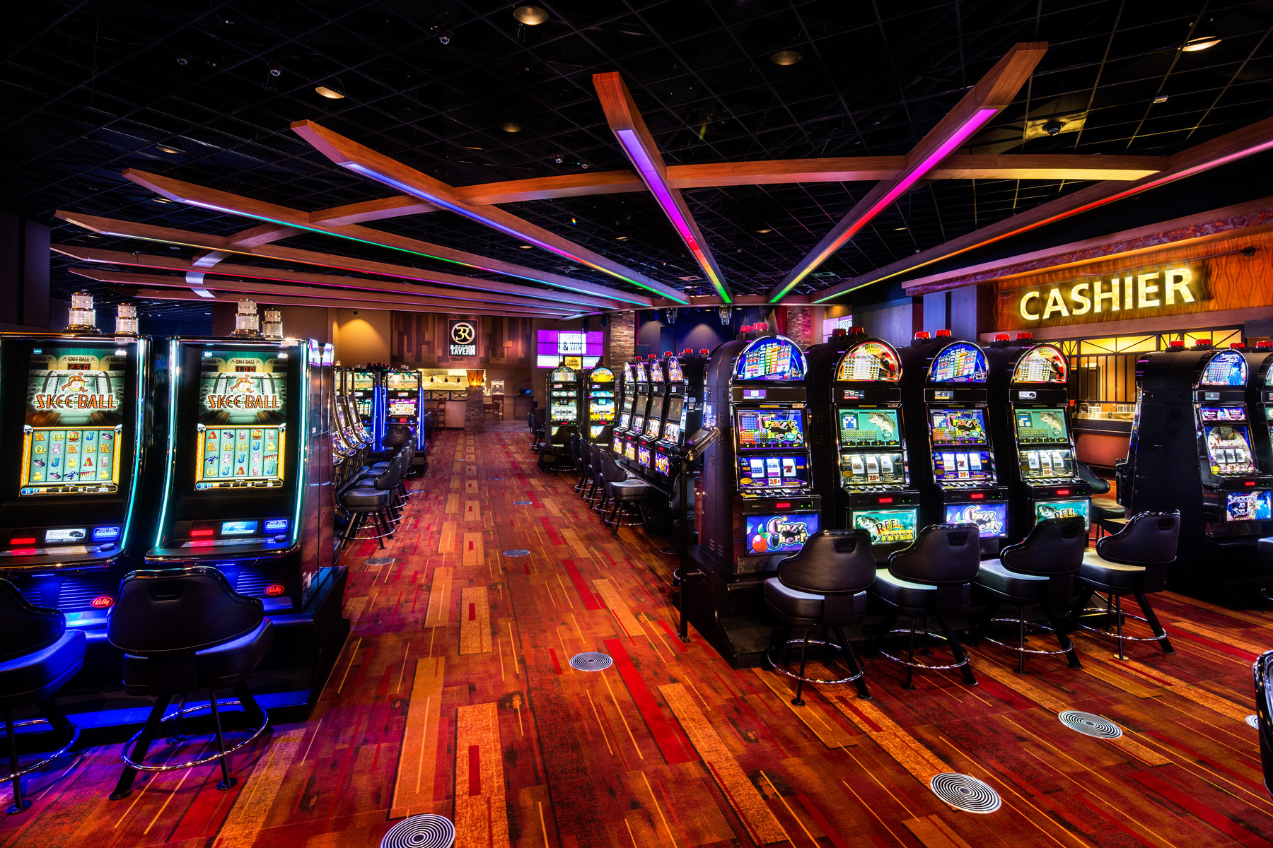 Why It is Easier To Fail With Gambling Than You Would possibly Suppose