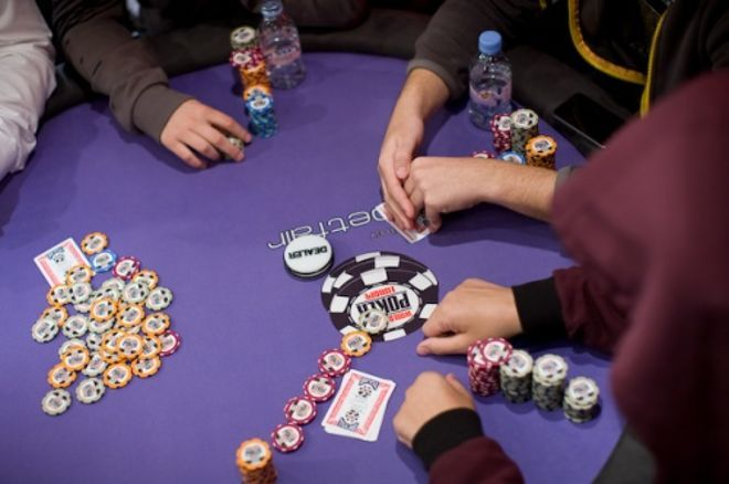 Need More Time? Learn These Tips To Eliminate Best Online Casino